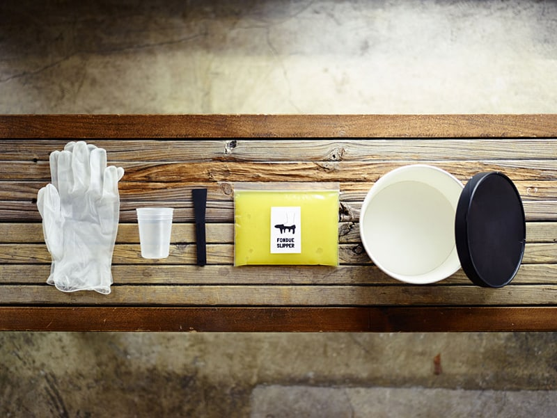 fondue-slippers-by-satsuma-ohata_designrulz (5)