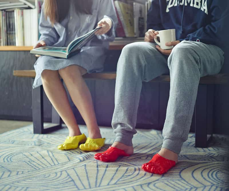 fondue-slippers-by-satsuma-ohata_designrulz (8)