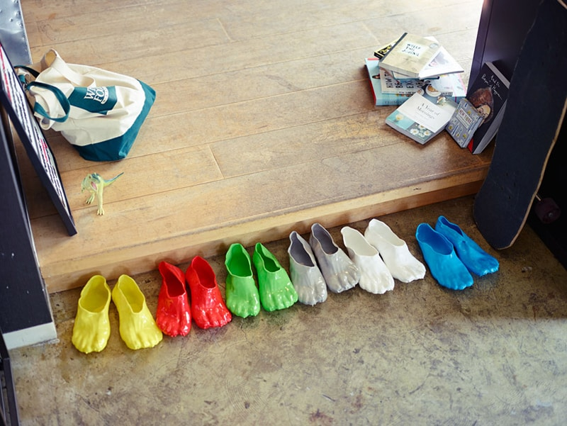 fondue-slippers-by-satsuma-ohata_designrulz (9)