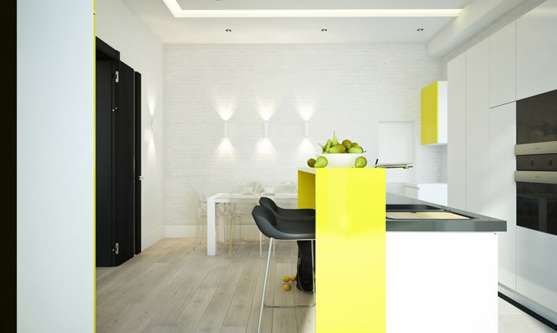 lemon-countertop
