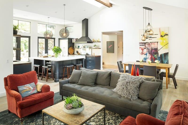 modern-residence_designrulz (1)