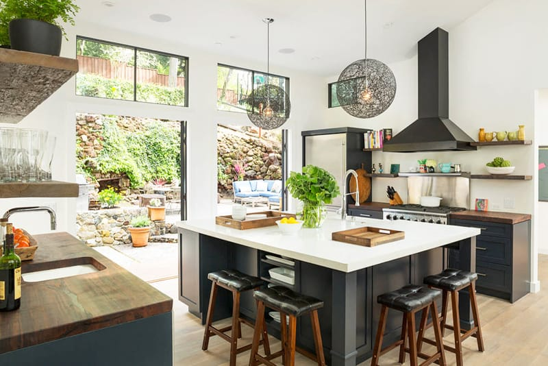 modern-residence_designrulz (10)