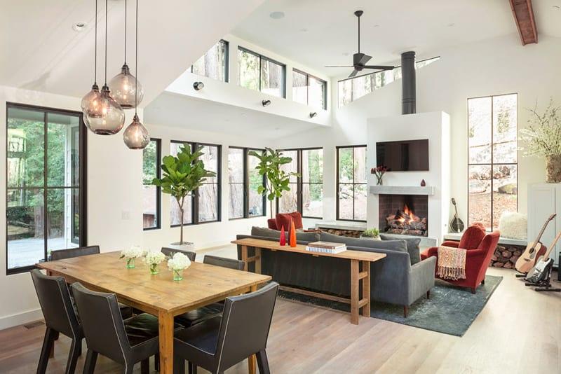 modern-residence_designrulz (2)