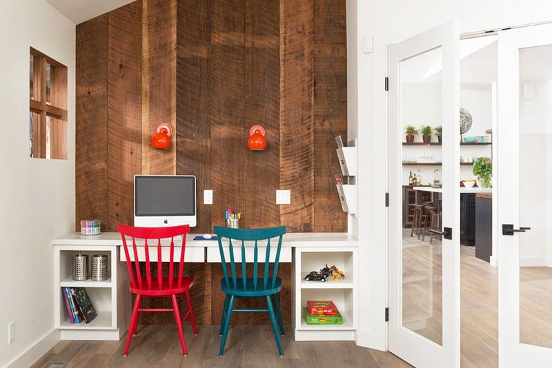 modern-residence_designrulz (3)