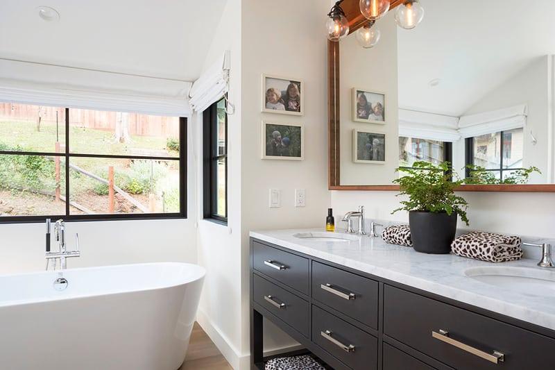 modern-residence_designrulz (4)