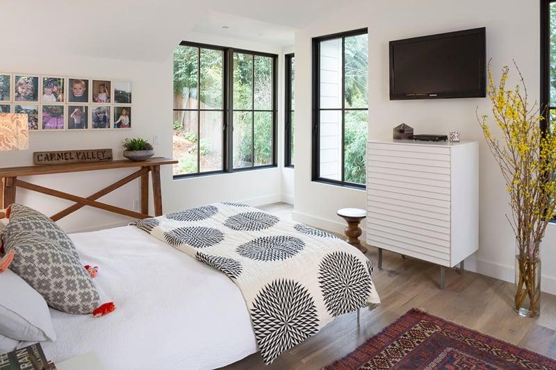 modern-residence_designrulz (5)