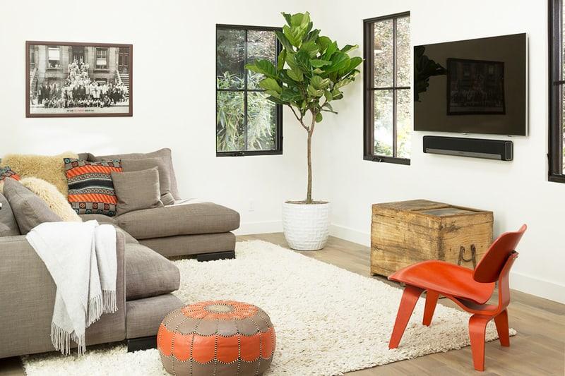 modern-residence_designrulz (6)