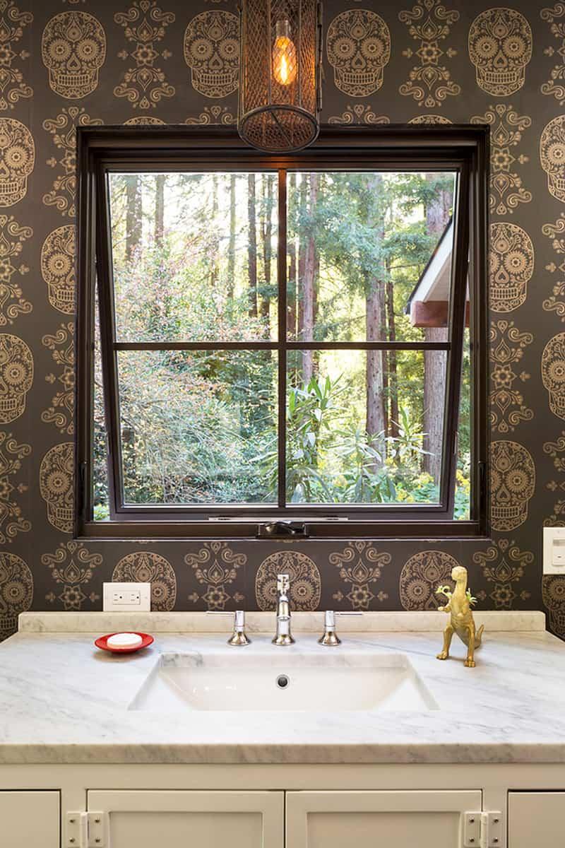 modern-residence_designrulz (7)