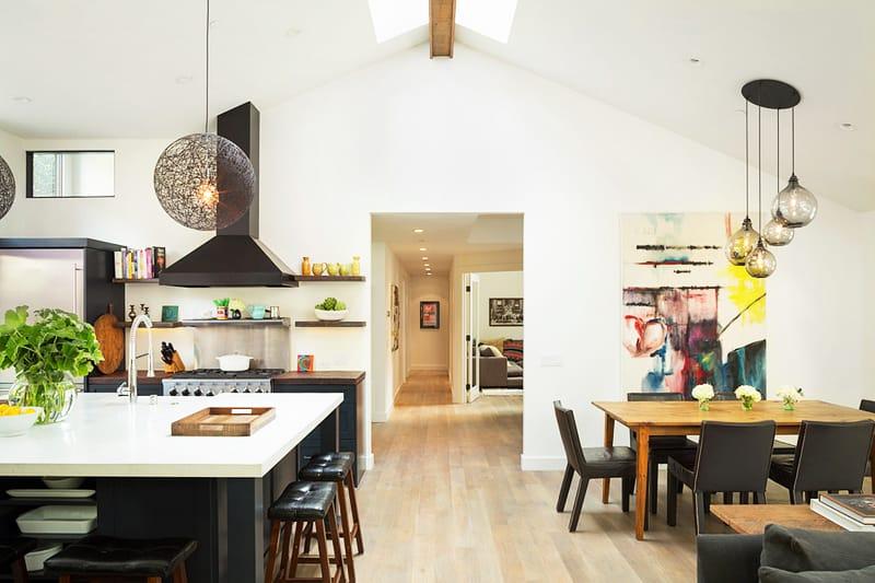 modern-residence_designrulz (9)