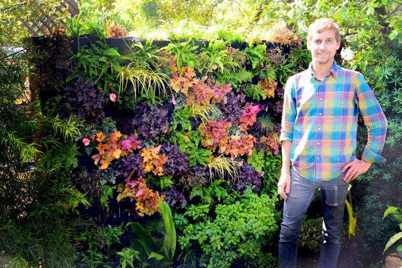 plants on walls_designrulz (12)