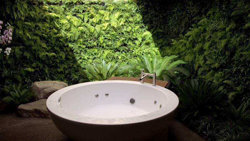 plants on walls_designrulz (16)