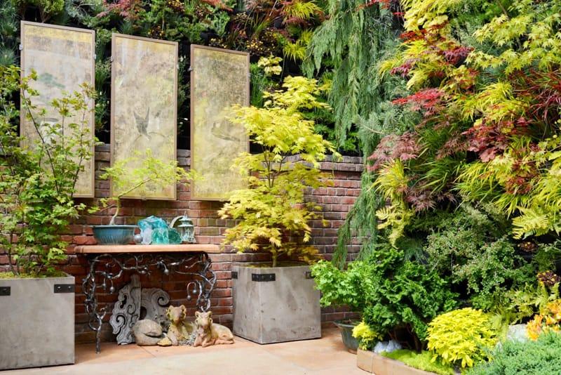 plants on walls_designrulz (6)