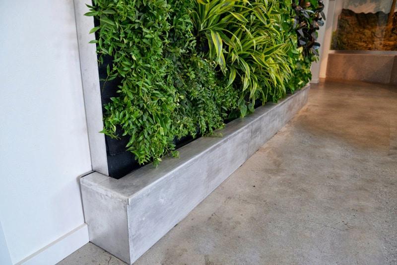 plants on walls_designrulz (9)