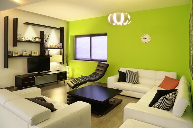 sa.ne studio - Paphos -designrulz (11)
