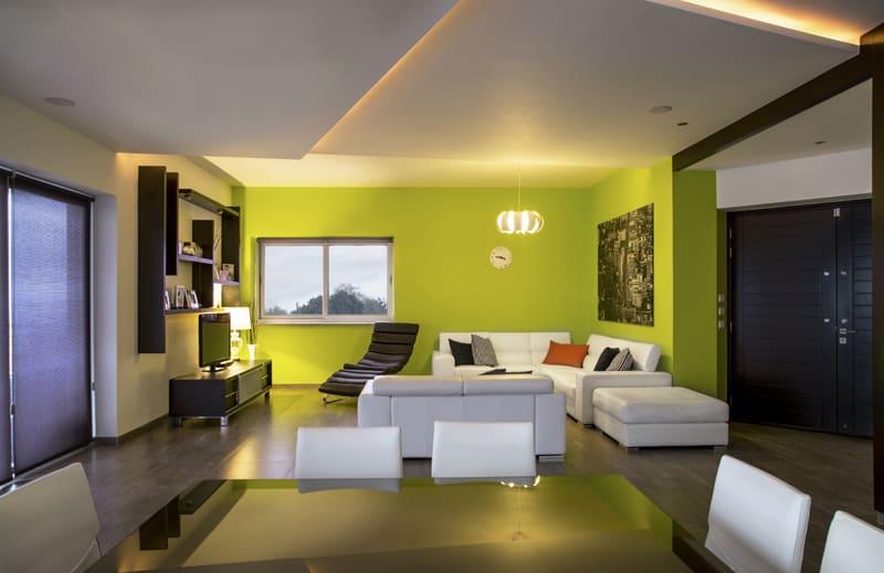 sa.ne studio - Paphos -designrulz (9)
