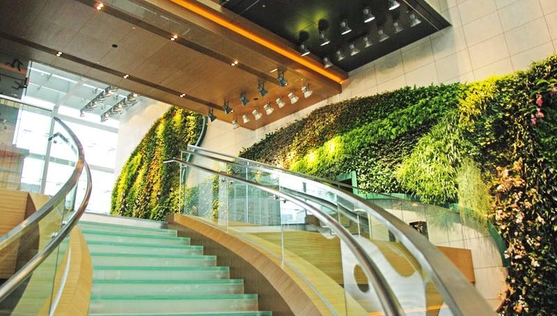 stair (2)