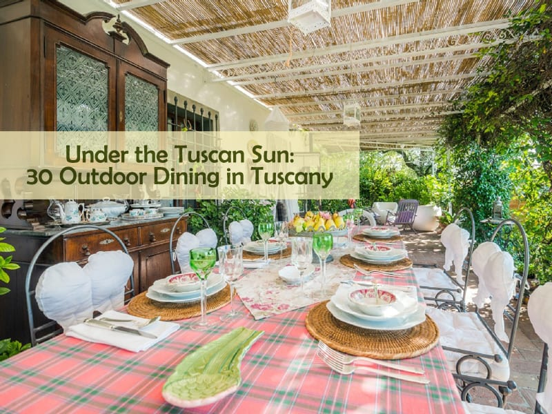 1 cover_tuscany_dinner_designrulz
