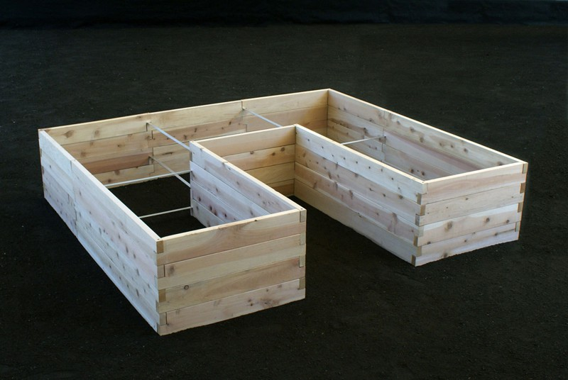 1_Hexagon Raised Beds_designrulz_ (2)