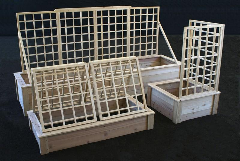 1_Hexagon Raised Beds_designrulz_ (3)