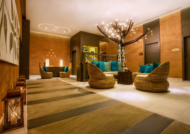 1_Six Senses Spa at Esentai Tower (7)