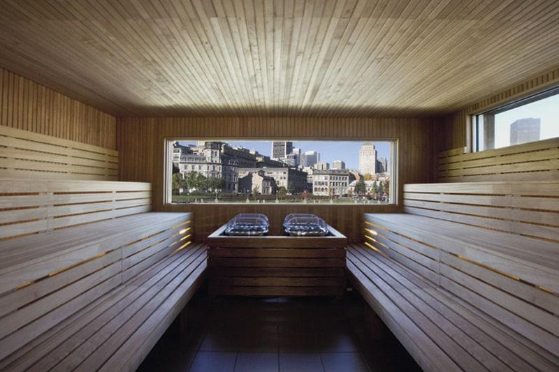 BOTA_BOTA_SP-Sid-Lee-Architecture-designrulz (10)
