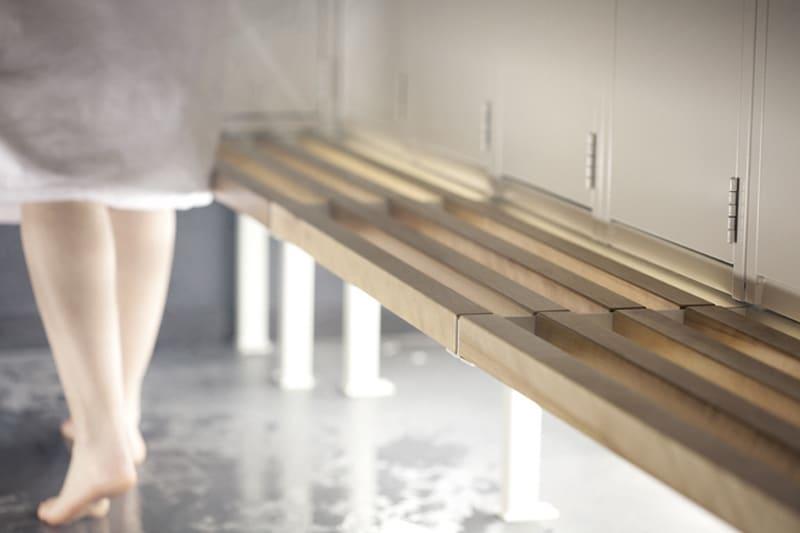 BOTA_BOTA_SP-Sid-Lee-Architecture-designrulz (11)