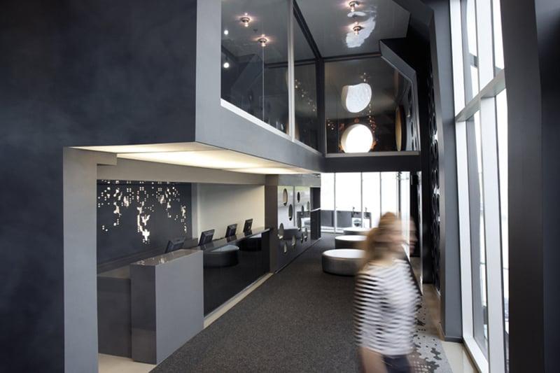 BOTA_BOTA_SP-Sid-Lee-Architecture-designrulz (12)