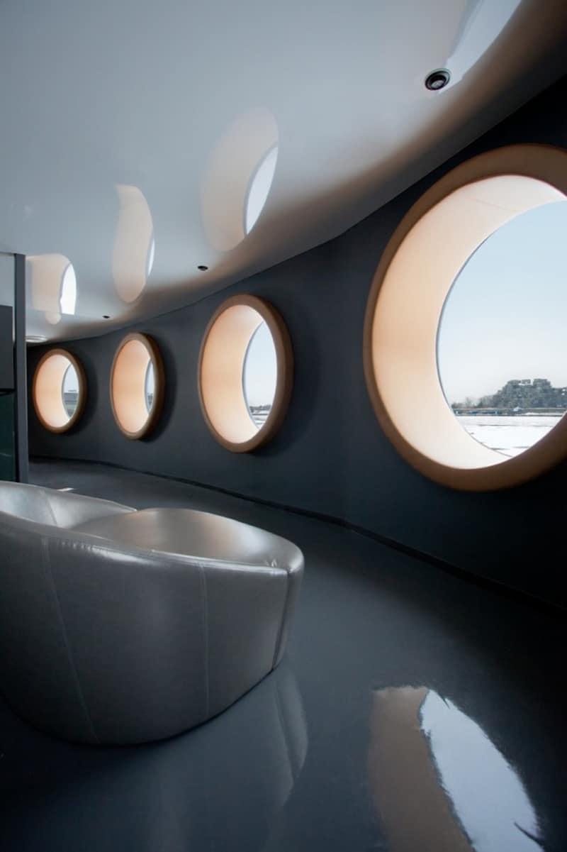 BOTA_BOTA_SP-Sid-Lee-Architecture-designrulz (22)