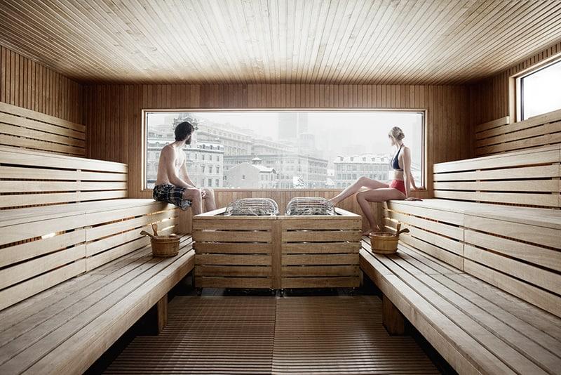 BOTA_BOTA_SP-Sid-Lee-Architecture-designrulz (6)