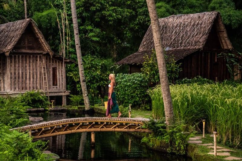Bambu Indah Resort_designrulz (1)