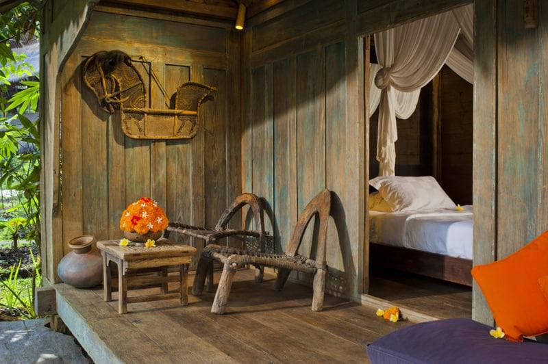 Bambu Indah Resort_designrulz (10)