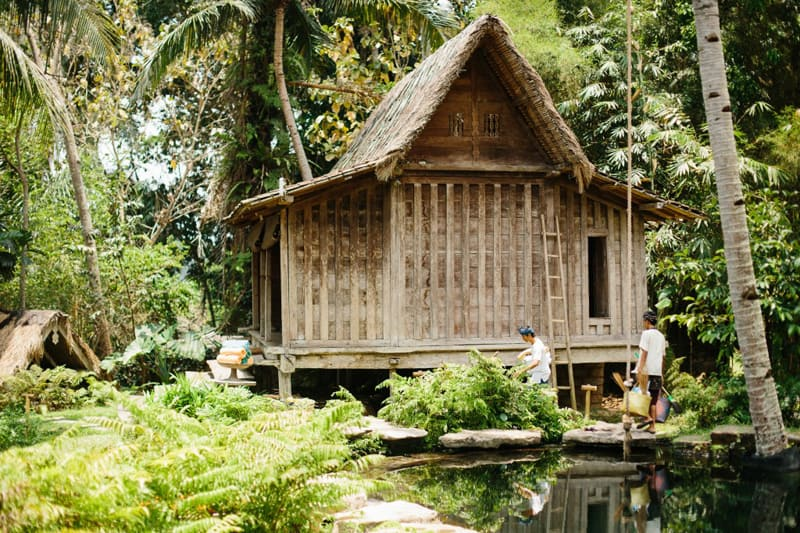 Bambu Indah Resort_designrulz (11)