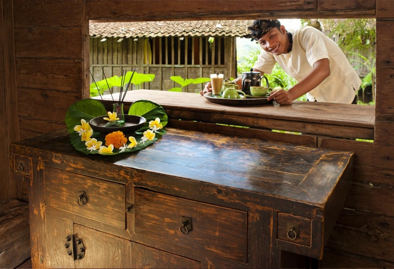Bambu Indah Resort_designrulz (13)