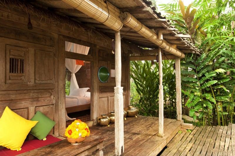 Bambu Indah Resort_designrulz (14)