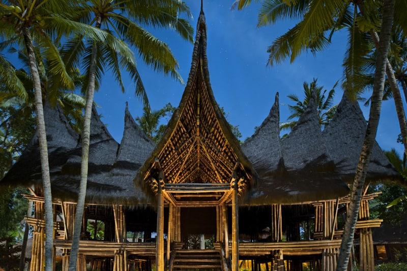 Bambu Indah Resort_designrulz (15)