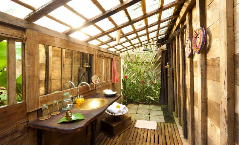 Bambu Indah Resort_designrulz (16)