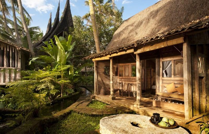Bambu Indah Resort_designrulz (17)