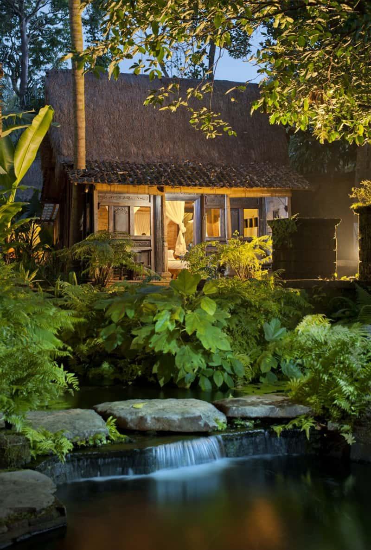 Bambu Indah Resort_designrulz (18)