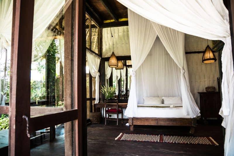 Bambu Indah Resort_designrulz (2)