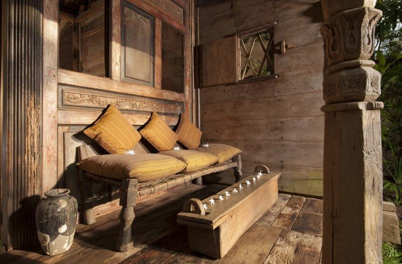 Bambu Indah Resort_designrulz (20)