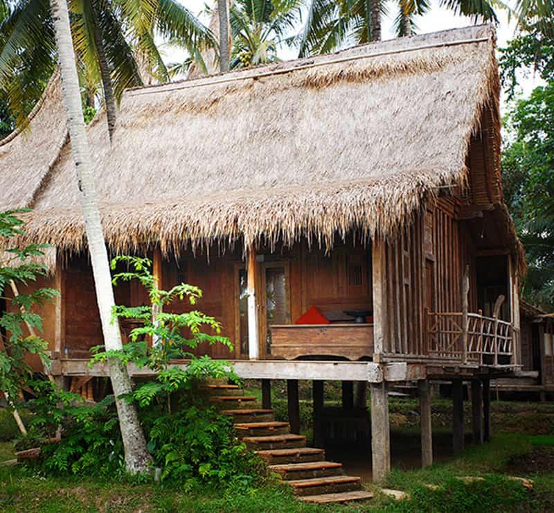 Bambu Indah Resort_designrulz (22)
