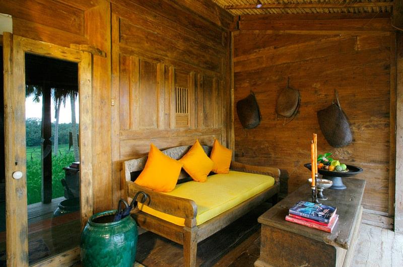 Bambu Indah Resort_designrulz (24)