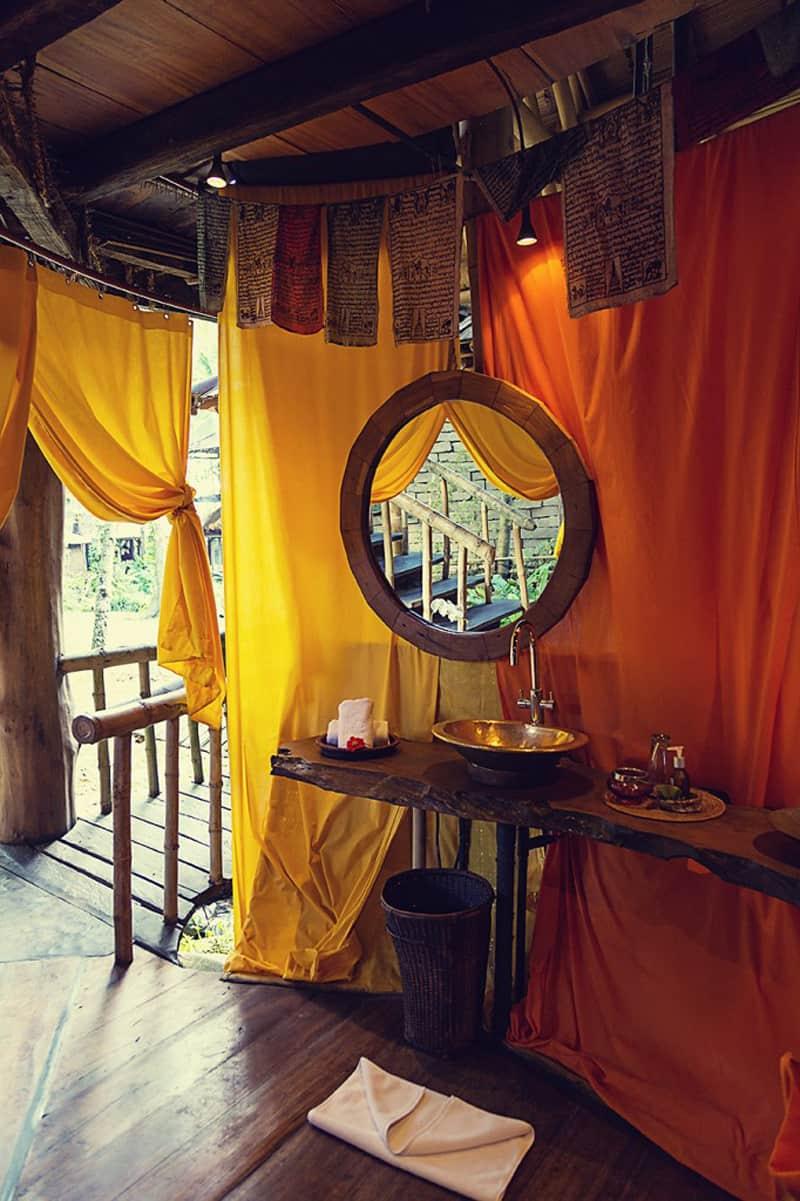 Bambu Indah Resort_designrulz (26)