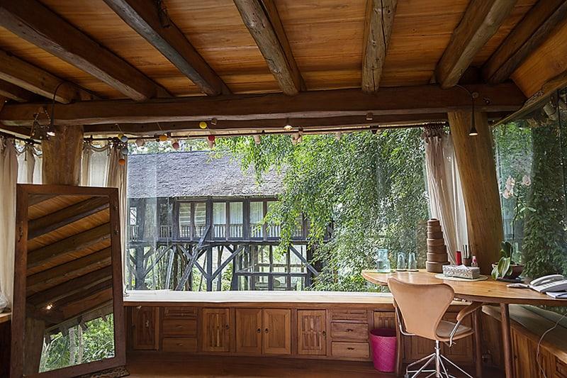 Bambu Indah Resort_designrulz (28)