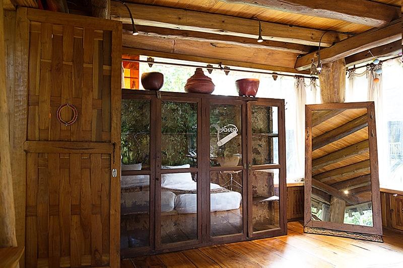 Bambu Indah Resort_designrulz (29)