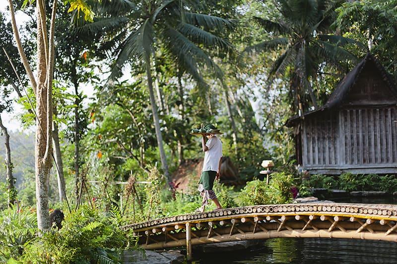 Bambu Indah Resort_designrulz (3)