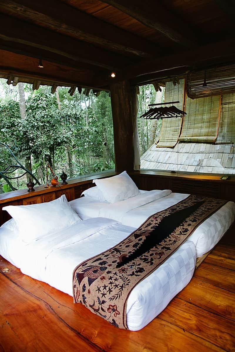 Bambu Indah Resort_designrulz (31)