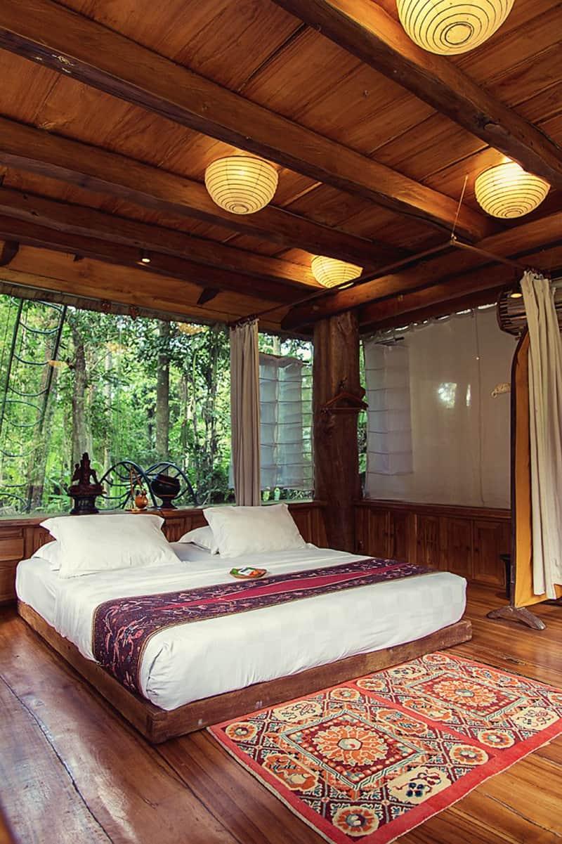 Bambu Indah Resort_designrulz (32)
