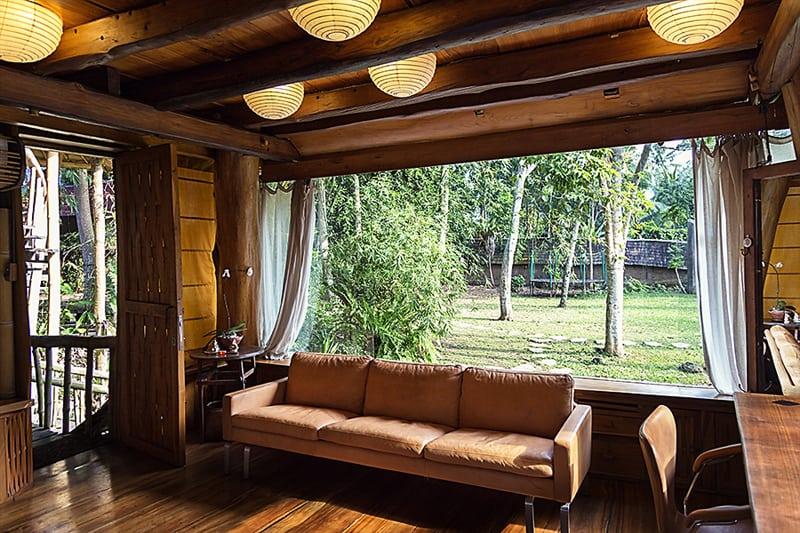Bambu Indah Resort_designrulz (34)