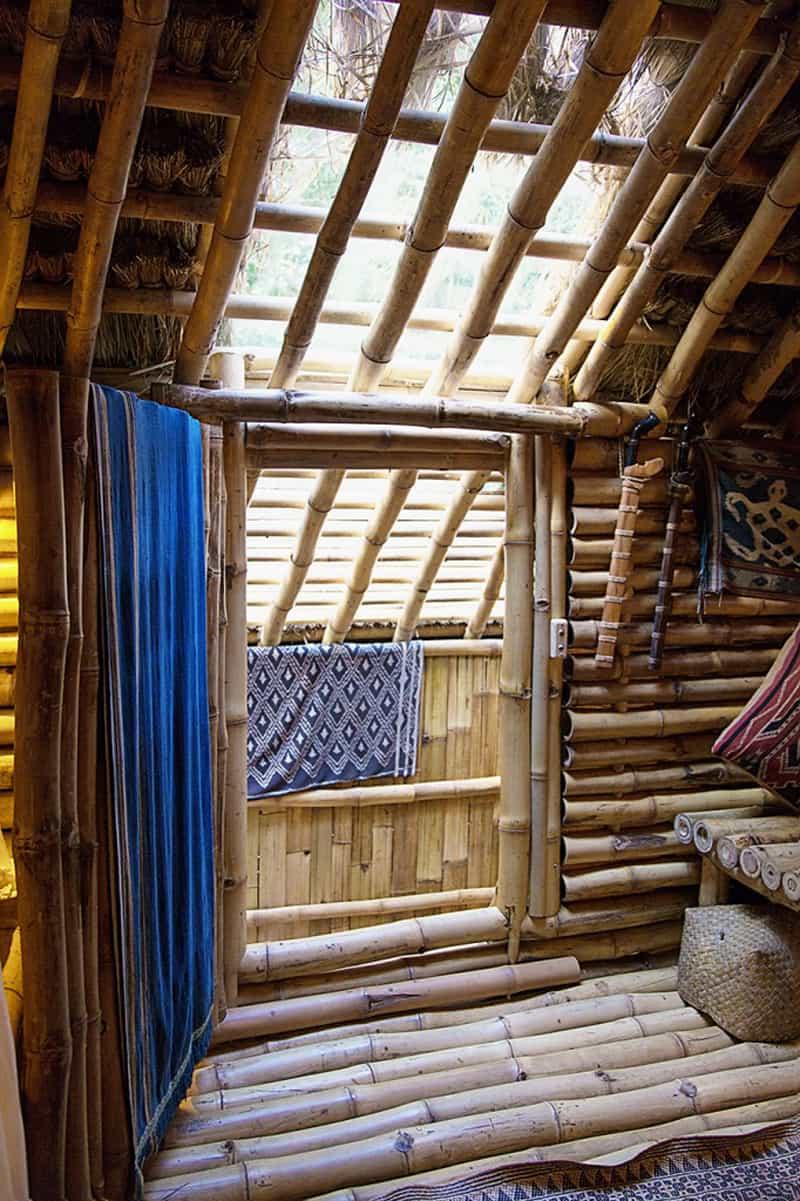 Bambu Indah Resort_designrulz (36)